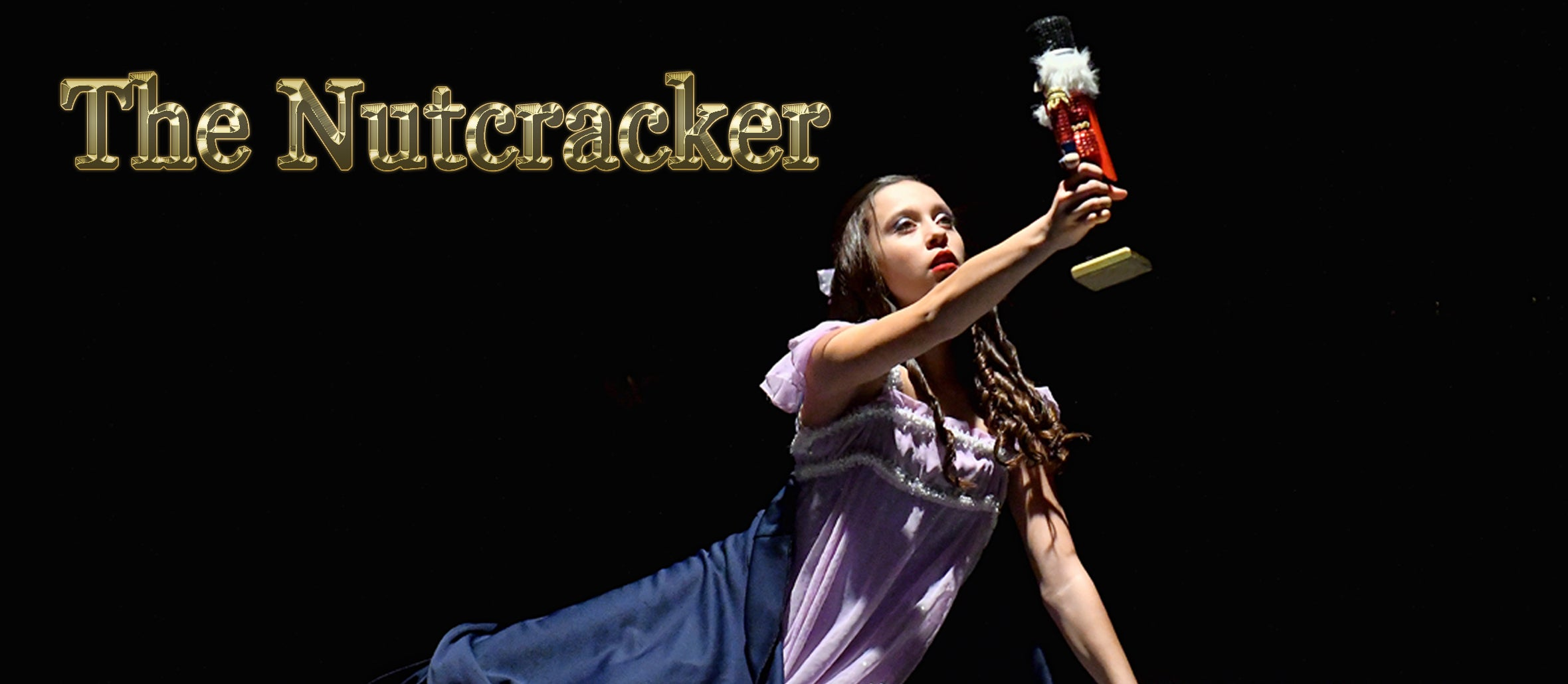 North Fort Myers Academy of The Arts: The Nutcracker Ballet
