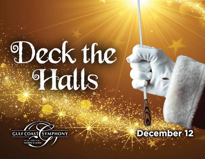 More Info for Deck the Halls