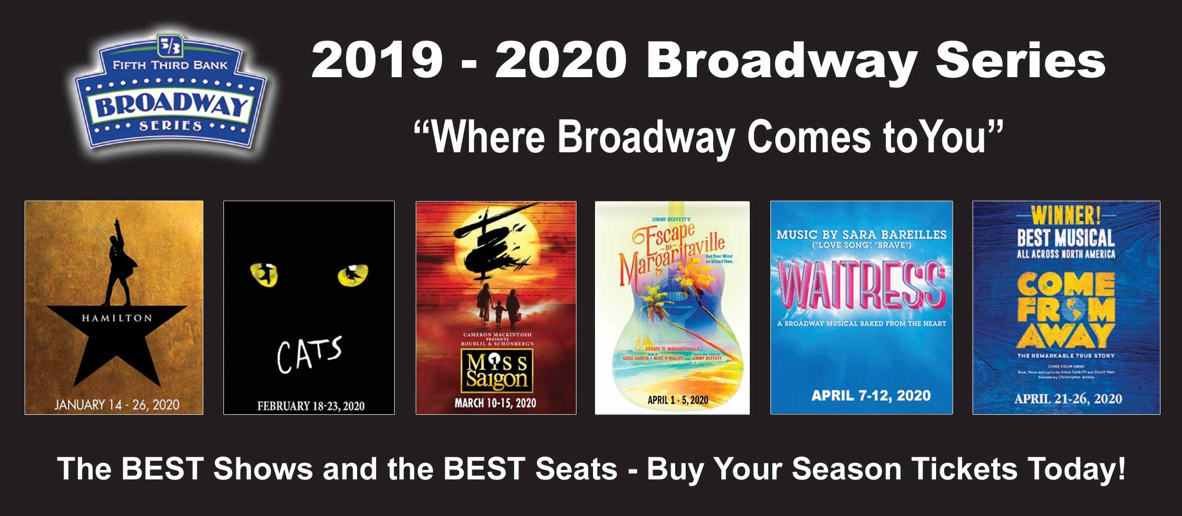 2019 2020 Broadway Home Page Banner