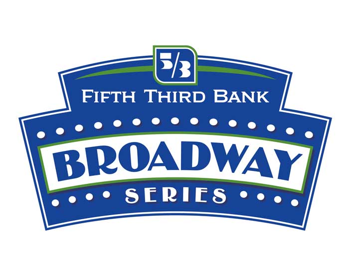 5.3-Broadway-Spot.jpg