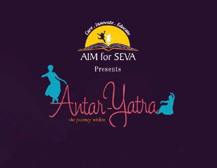 More Info for Antar-Yatra