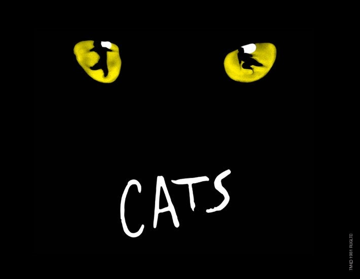 More Info for CATS Returns to Fort Myers