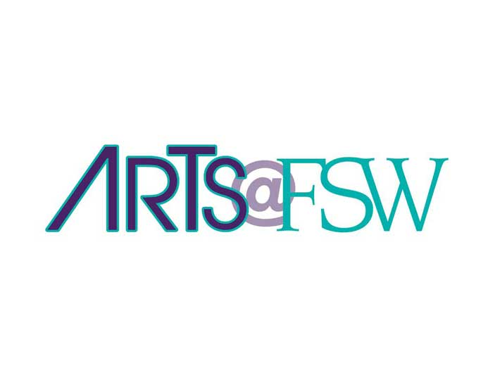 More Info for FSW Student Concert Series: Concert Band