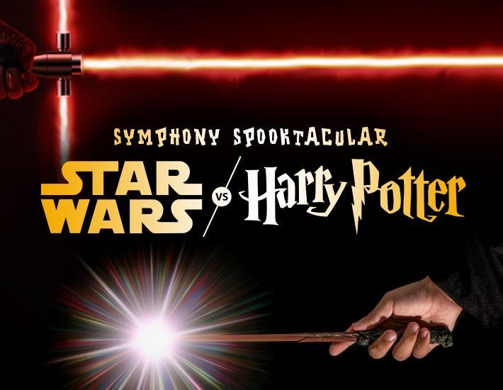 More Info for Gulf Coast Symphony: Symphony Spooktacular