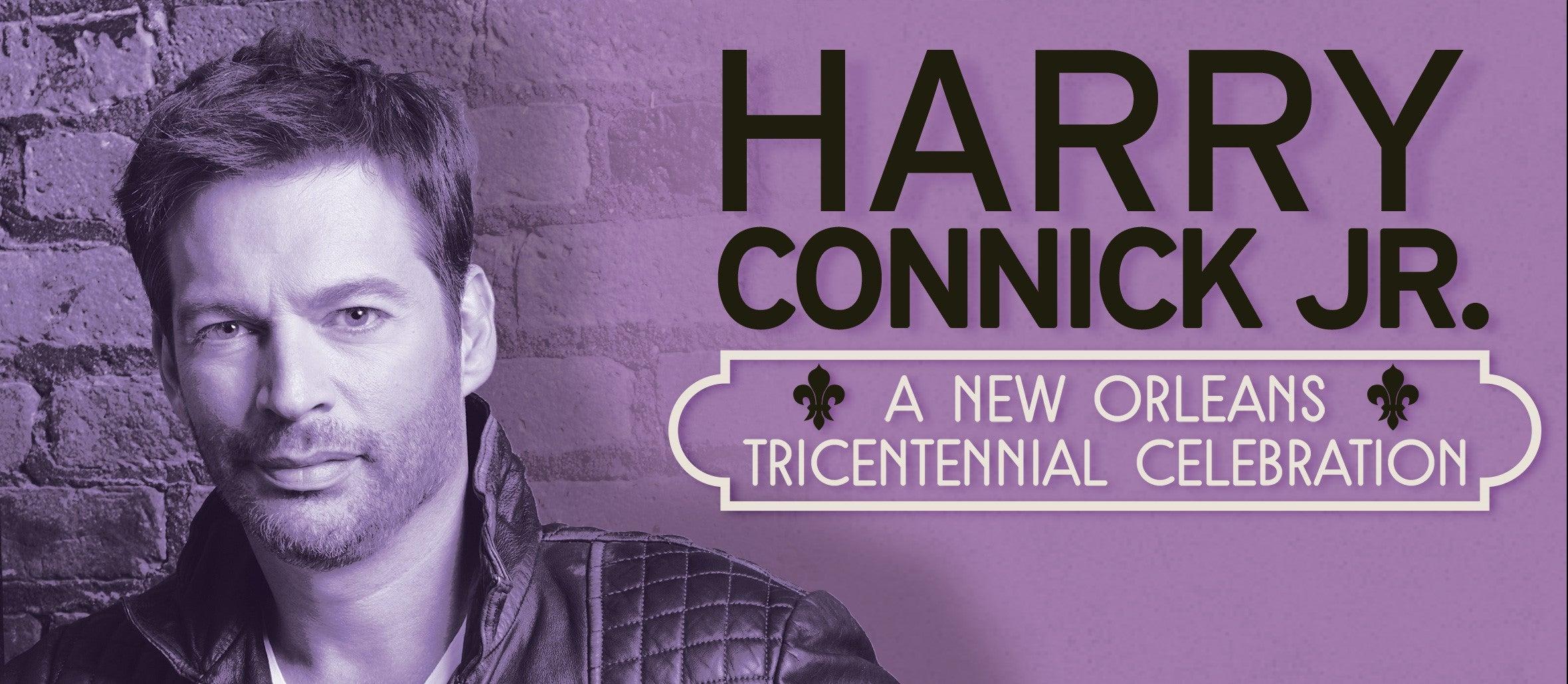Harry Connick Jr Tour 2020 Harry Connick Jr. | Barbara B. Mann   Performing Arts Hall
