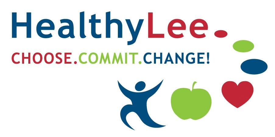 HL 18127_HealthyLee_Logo_rgb.jpg