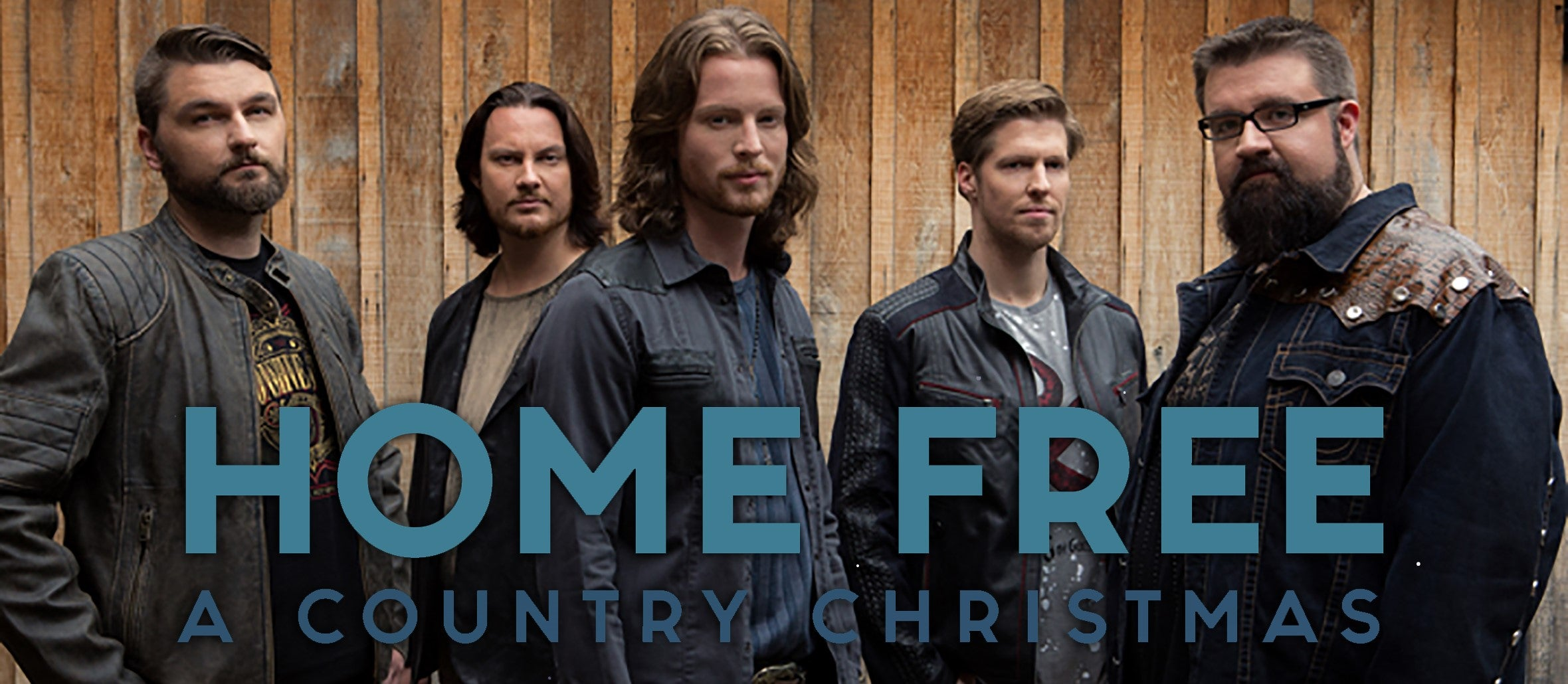 home free a country christmas - Country Christmas Movie
