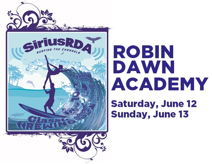 More Info for Robin Dawn Academy