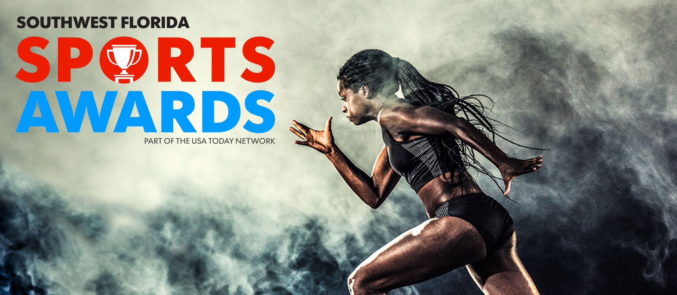 Southwest Florida Sports Awards