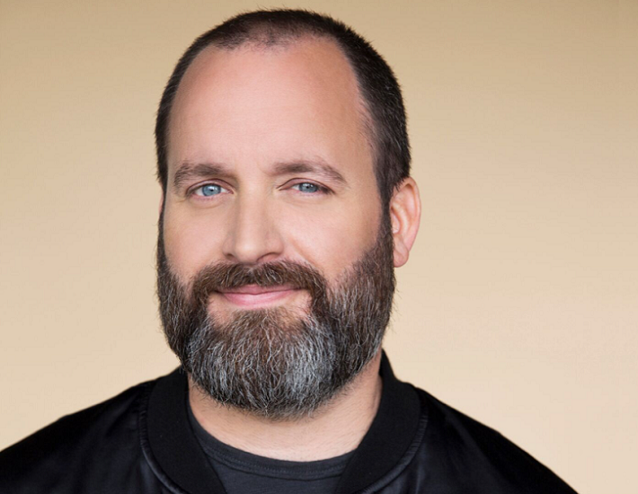 Tom Segura 2018.png